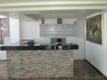 Penelope Beach Hotel 3*