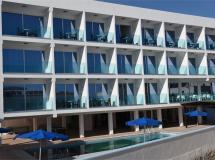 Sunny Blue Hotel (ex. Mastronapa Hotel Apartments) 3*