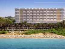 Alion Beach Hotel 5*