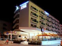 Kapetanios Bay Hotel 3*