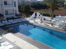 Tasmaria Apartments 3*