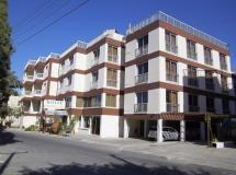 Onisillos Hotel Apartments 2*