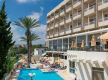 Agapinor Hotel 3*