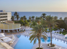 Louis Imperial Beach Hotel  4*