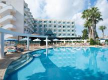 Antigoni Hotel 3*