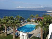 Souli Beach Hotel 2*