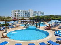 Polycarpia Hotel & Apartments 4*