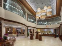 Asgard Sanya Bay Hotel 4*