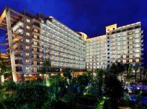 La Costa Seaside Resort Hotel Sanya 5*