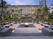 Anantara Sanya Resort & Spa 5*