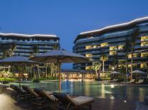 Hainan Greentown Blue Bay Resort 5*