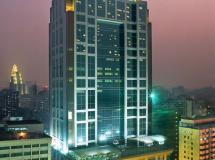 Asia International Hotel 5*