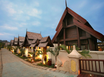 Pullman Yalong Bay Resort & Spa 5*