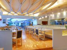 Wan Jia Hotel Resort Sanya (ex. Days Hotel & Suites Sanya Resort) 4*