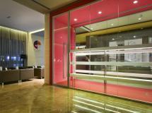 72 Hotel (ex. Royal Tulip 72 Hotel; 72 By Hues) 5*