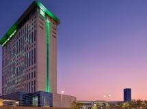 Holiday Inn Dubai Festival City 5*