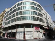 Al Jawhara Metro Hotel  2*