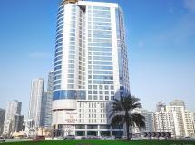 Aryana Hotel 4*
