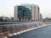 Ibis Styles Hotel Dubai Jumeirah  3*