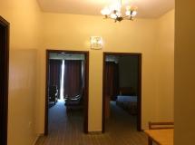 Emirates Springs Hotel Apartments