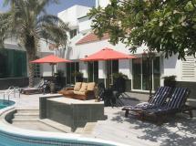 Al Khalidiah Resort (ex. Villa Al Khalidiah) 3*