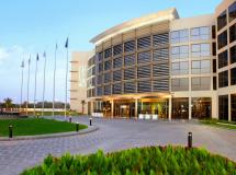 Centro Sharjah By Rotana 3*