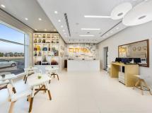 Citymax Hotel Ras Al Khaimah 3*