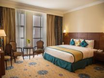 Rayan Hotel Sharjah 4*