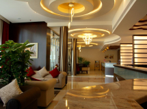 Ewan Hotel Apartment 3*