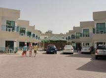 Summer Land Motel Sharjah 3*
