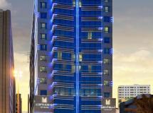 Copthorne Hotel Sharjah   4*