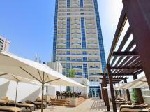 Ramada Hotel & Suites Sharjah (ex. Ramada Sharjah) 4*