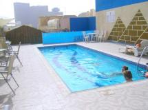 San Marco Hotel  2*