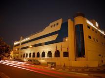 Lavender Hotel Sharjah (ex. Lords Hotel Sharjah) 4*