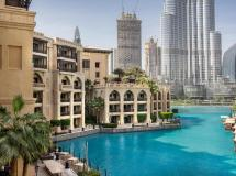 Grand Central Hotel Dubai (ex. Grand Moov Hotel Dubai) 4*
