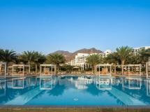 Intercontinental Fujairah Resort 5*