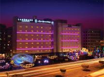 Landmark Grand Hotel Dubai  4*