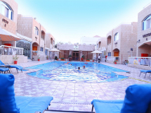 Verona Resort Sharjah  2*