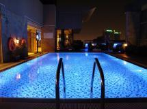 Best Western Plus Pearl Creek Hotel  4*