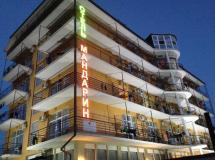 Мандарин - Отель 3*