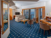Best Western Plus Hotel Konak 2020