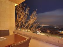 Aden Hotel Cappadocia 3*