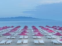 Bendis Beach Hotel (ex. Tansel Beach Hotel) 2020