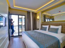 Beethoven Suite Hotel 2020