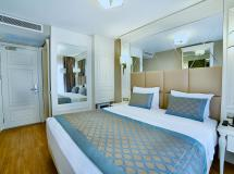 Beethoven Suite Hotel