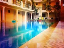 Blue Bay Hotel 2020