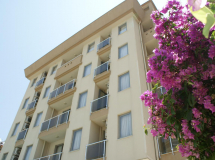 Santa Marina Hotel  4*