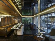 Santa Sophia Hotel 3*