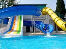 Blue Fish Hotel  2020