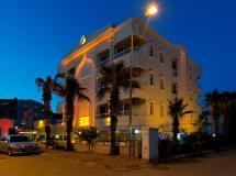 Green Beyza Hotel  3*